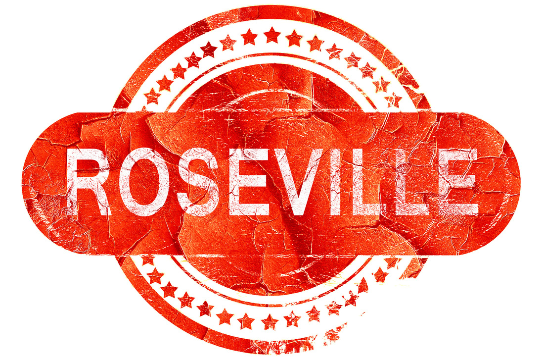 The City of Roseville is home to Ace In The Hole Towing, and all of our towing and roadside service is dispatched out of our Roseville office. Our Roseville location, just off Interstate 80 allows us to get to Rocklin, Citrus Heights, Lincoln, Granite Bay, Loomis and Antelope quickly to serve our customers. Whether you need tire change service, fuel delivery service, a jump start because you have a dead battery, or you need a tow, Ace In The Hole Towing Company is the best in the area. Every day we are ready 24/7 to meet all your roadside assistance needs.